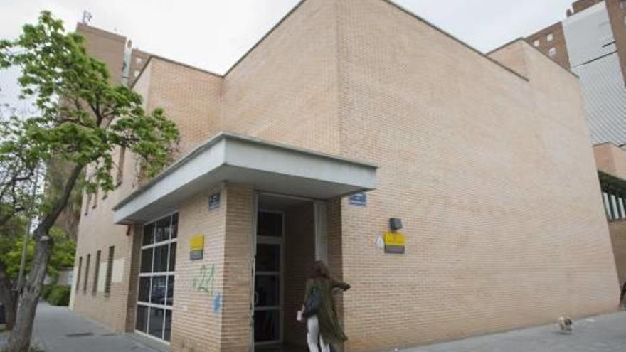 El ayuntamiento pide tranquilidad a los beneficiarios de la Renta de Inclusión