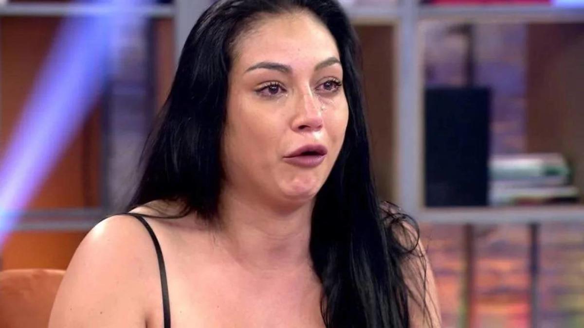 """Dakota Tárraga, de 'Supervivientes': """"Me han pegado en el calabozo"""""""