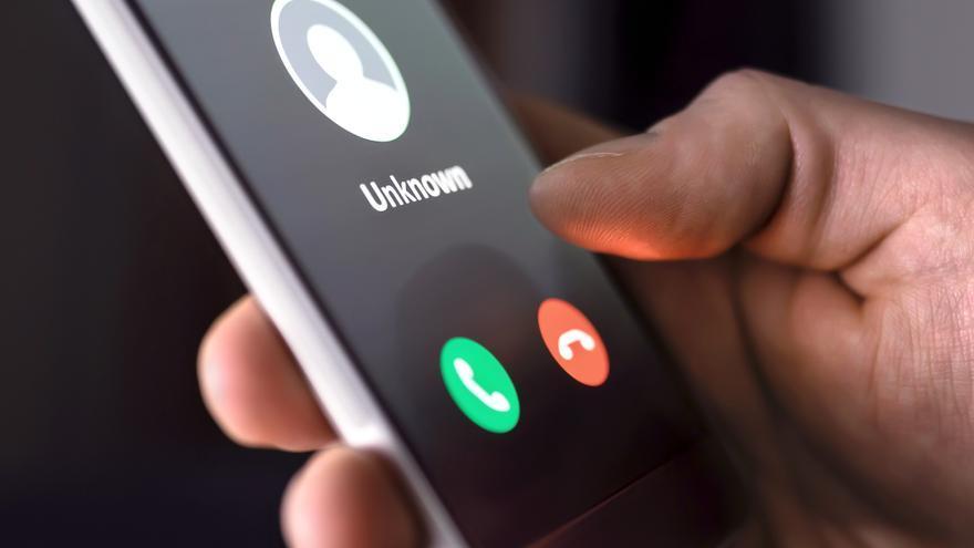 La Policía alerta de una estafa mediante la suplantación de técnicos de empresas tecnológicas