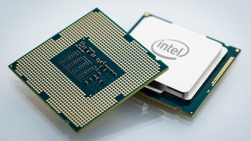 Intel dice no tener constancia de que los datos de usuarios se hayan visto comprometidos