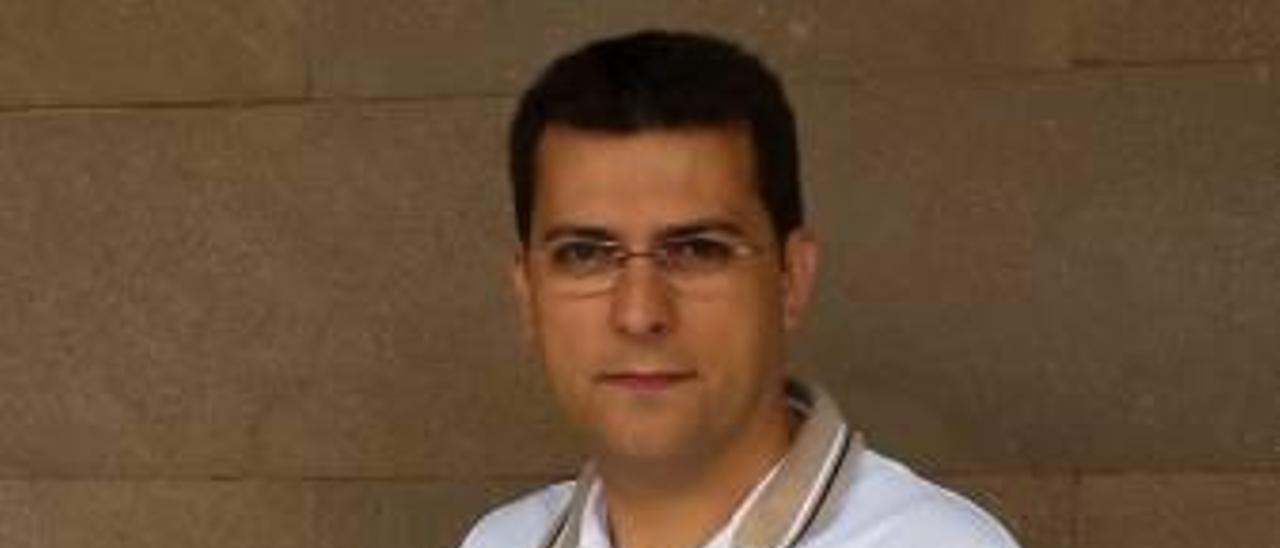 Adsuara denuncia por difamación al PSPV de Alfafar