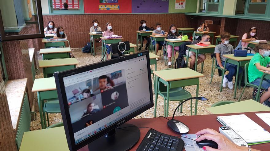 ¿Buscas colegio para tus hijos en Vigo o Pontevedra? Estos son los preferidos por los padres