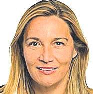 Susana Solís