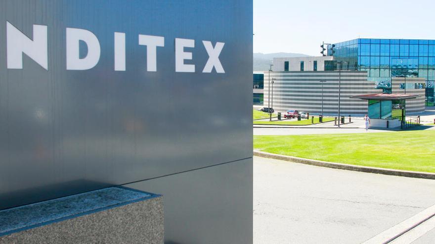 Inditex crece un 77% online y gana 1.106 millones en el año del covid