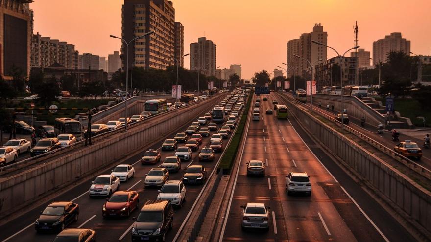 Ya ha entrado en vigor la nueva normativa europea sobre homologación de vehículos