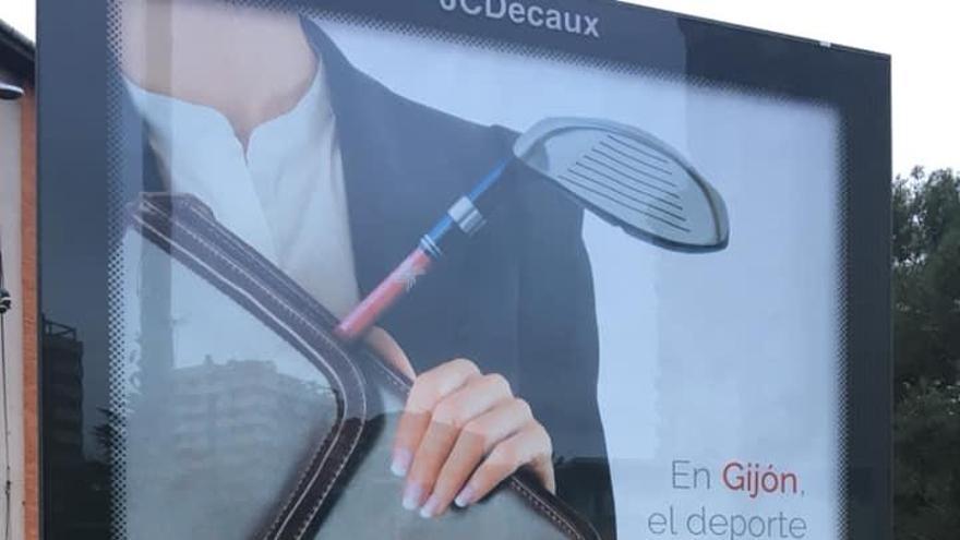 Iniciativa pol Asturiano exige un mayor uso de la lengua en las campañas deportivas municipales