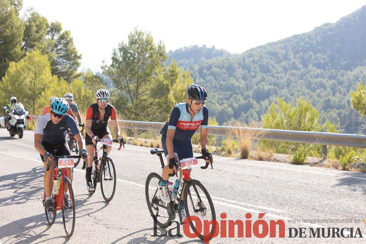 Ciclista_Moratalla126.jpg