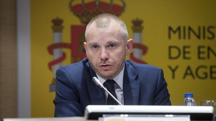 """Energía dice que las prisas por pagar la indemnización de Castor """"eran necesarias"""""""