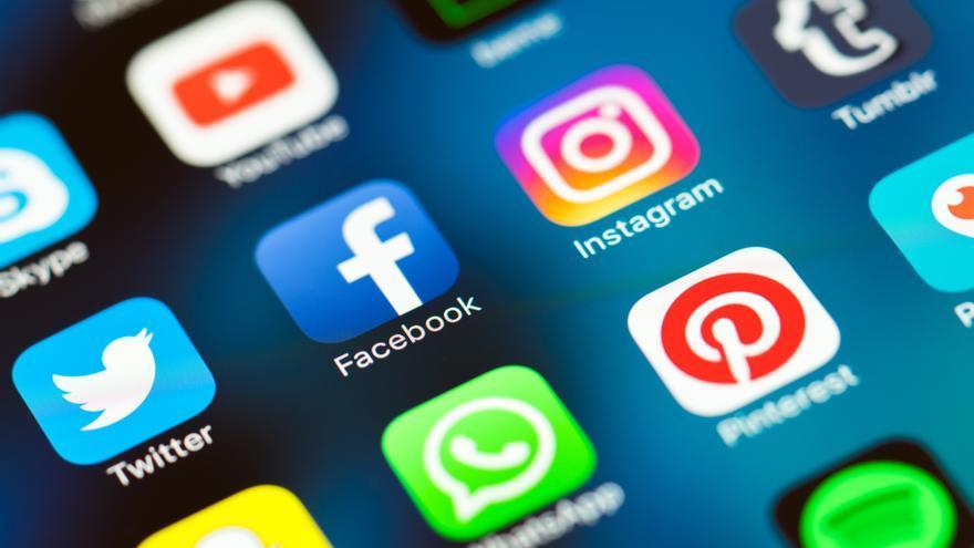 Instagram reporta un fallo técnico global que dejó sin visibilidad determinadas publicaciones