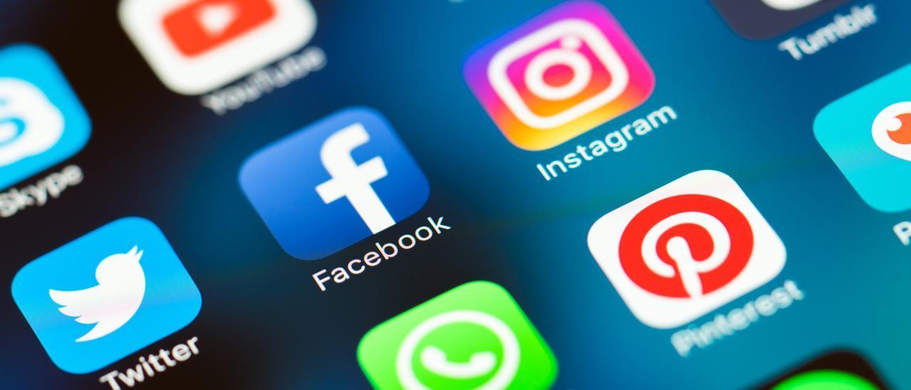 Instagram da la opción de ocultar los 'me gusta' y Facebook también probará la opción