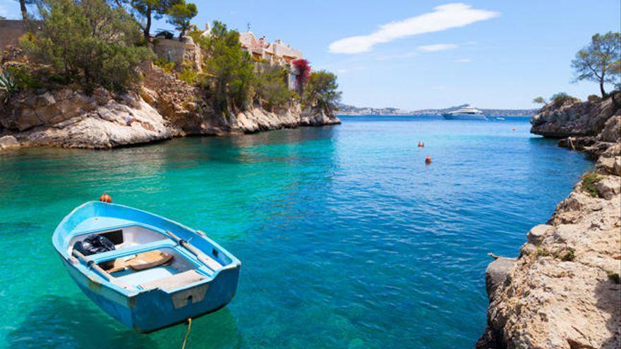 """El Consell promociona Mallorca como destino """"premium"""" en internet"""