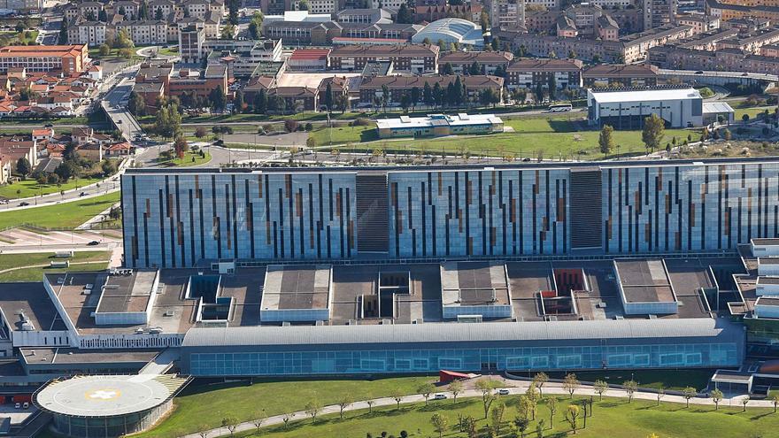 Así construye Oviedo su futuro: el papel que puede jugar el sector biosanitario