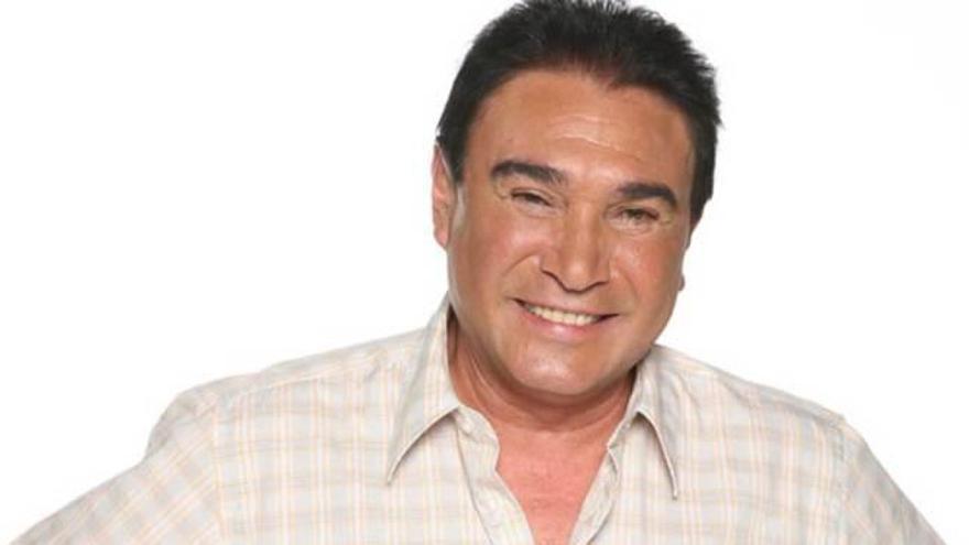 Daniel Alvarado.