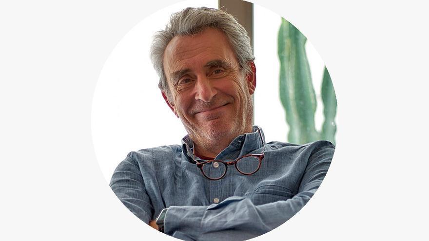 Alberto Vergés