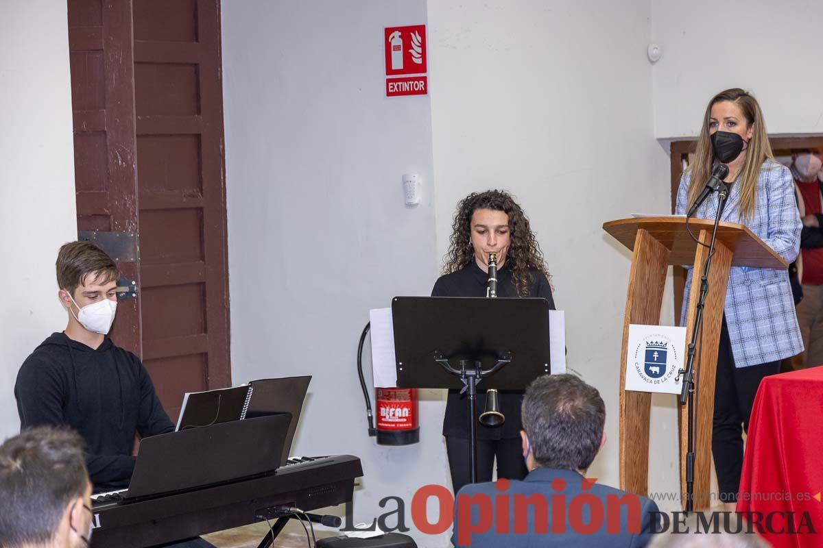 PremiosEducación006.jpg