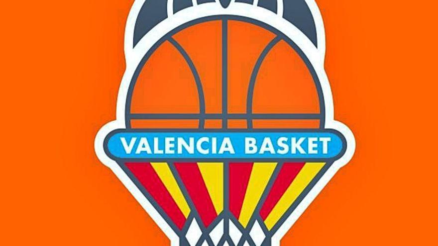 El Valencia Basket, más cerca de la Euroliga