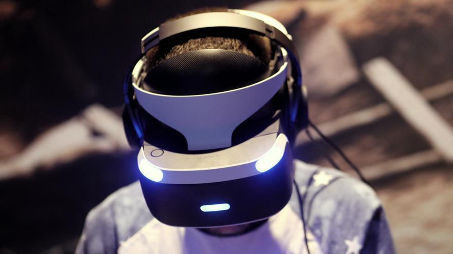 El Polo Digital de Málaga acoge un curso especializado de FP sobre videojuegos y realidad virtual