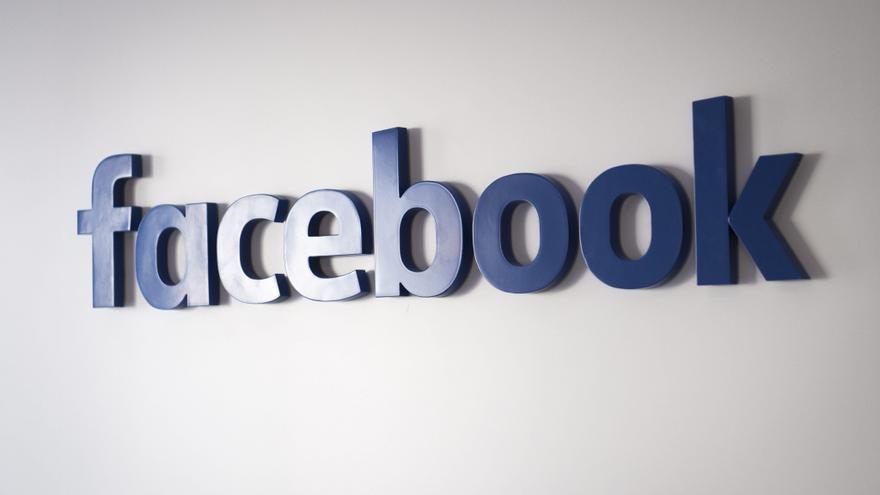 Facebook se lleva las operaciones de su criptomoneda a EEUU