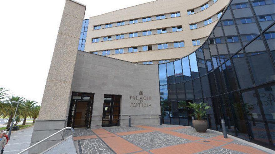 Fiscalía pide seis años de cárcel a un hombre por abuso sexual a una niña en Granadilla