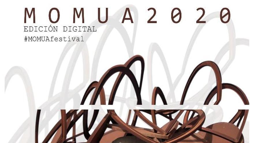 Momua Festival Molina Música Antigua 2020 (Online)