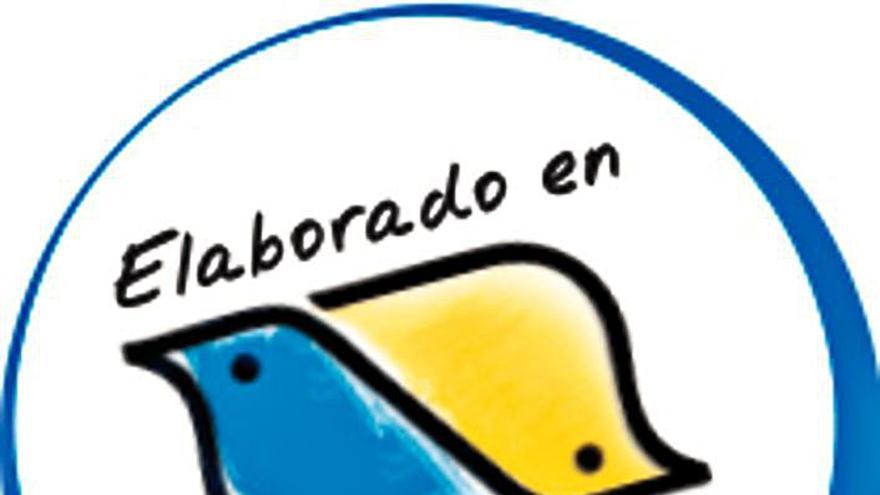 Un sello de calidad que representa a toda Canarias