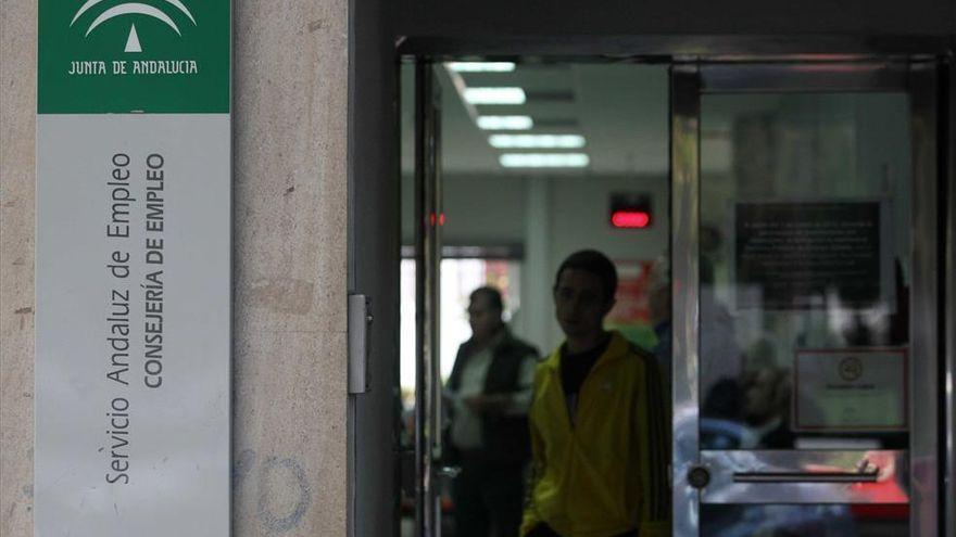 Se mantienen los ERTE en marzo con 144.880 trabajadores