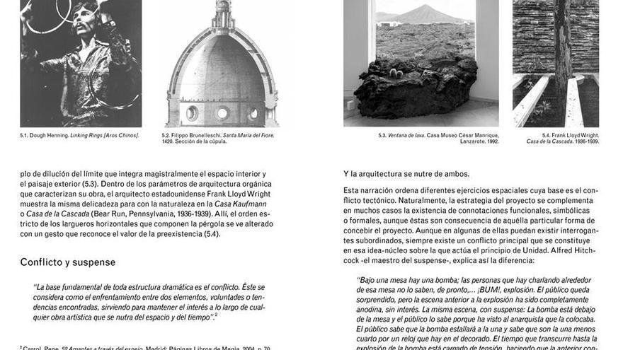 ARQUITECTURA E ILUSI�N. PROYECTAR DEDE EL IN-GENIUS LOCI. �scar Pedr�s 2.jpg