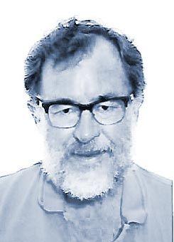 Juan Augusto Estellés