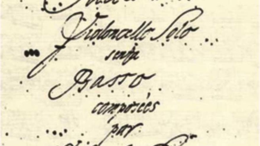 Bach i Llibres