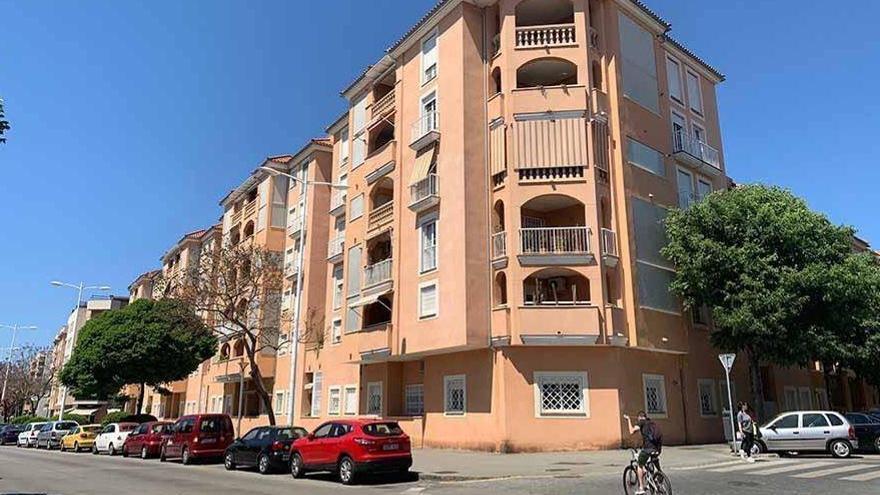 Palma de Mallorca kündigt Mietpreisbremse an