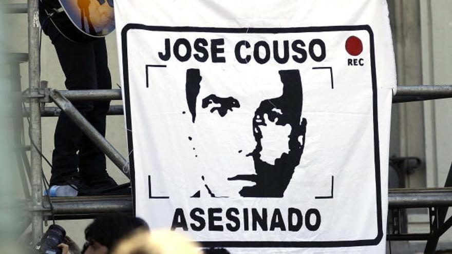 """El Estado deberá indemnizar a la familia Couso por """"omisión de protección diplomática"""""""