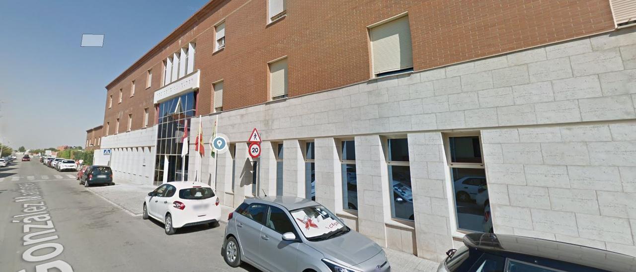 Investigado por homicidio el director de una residencia de Ciudad Real en la que hubo 76 muertes por Covid