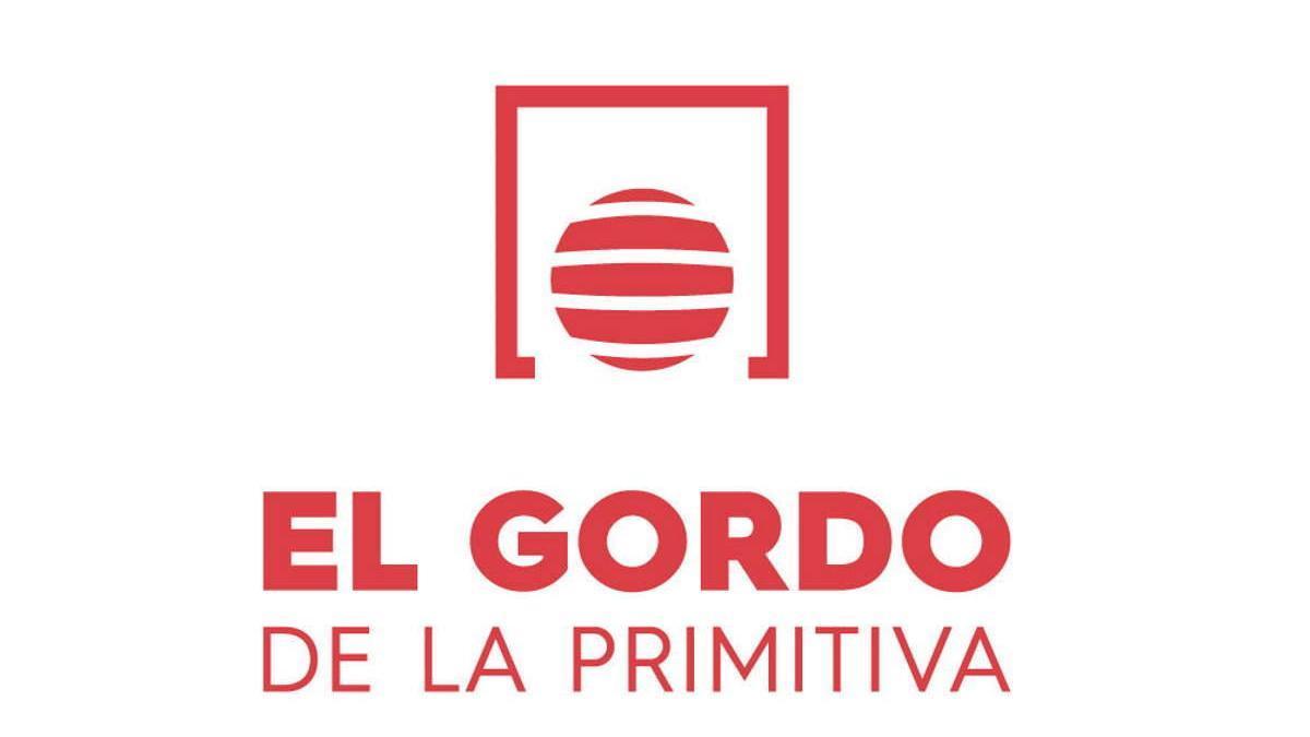 Sorteo de El Gordo de la Primitiva del domingo 14 de marzo de 2021.