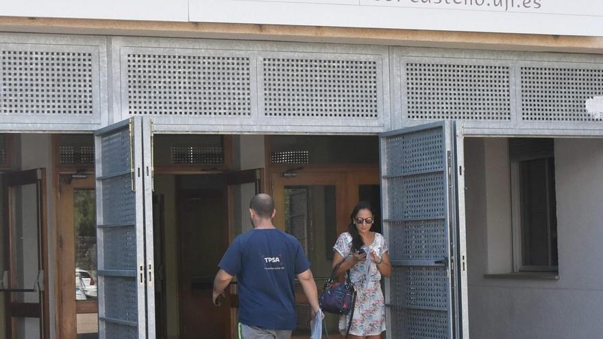 Educación amplía el plazo de admisión en las escuelas oficiales de idiomas de Castellón