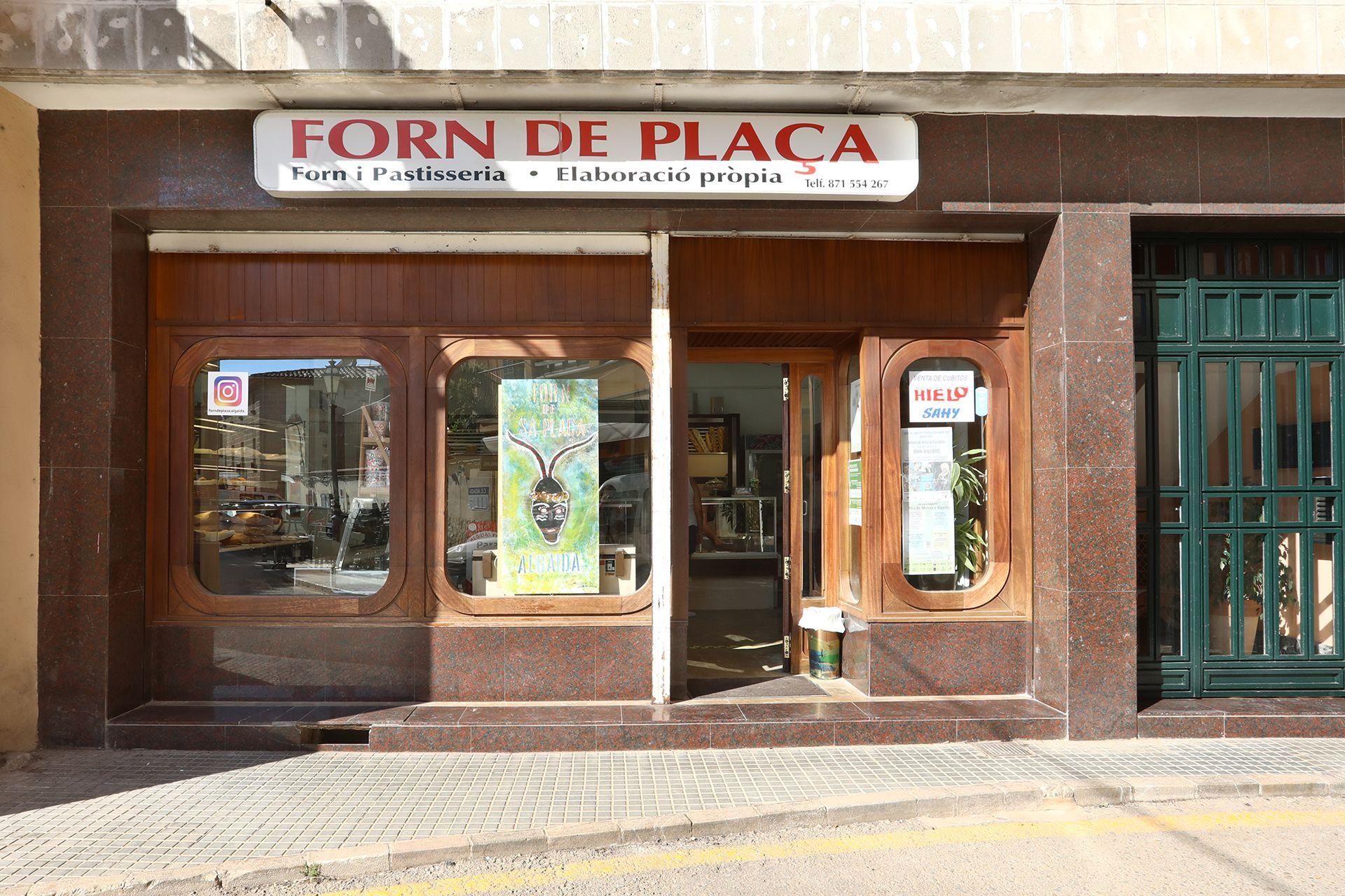 Panadería Forn de Plaça.jpg