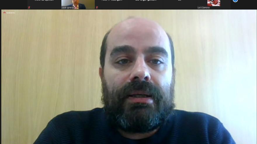 El PSOE pregunta a la Junta sobre la vacante de pediatría en La Guareña