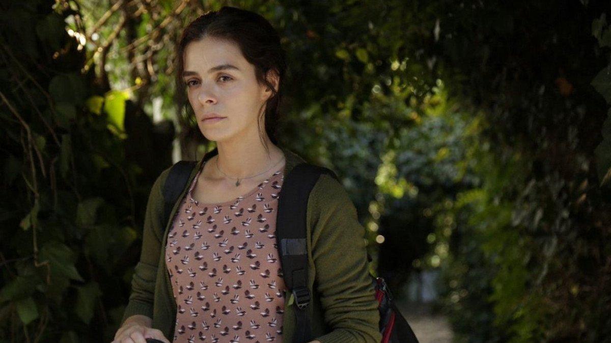 Netflix cancela una serie turca por un personaje gay
