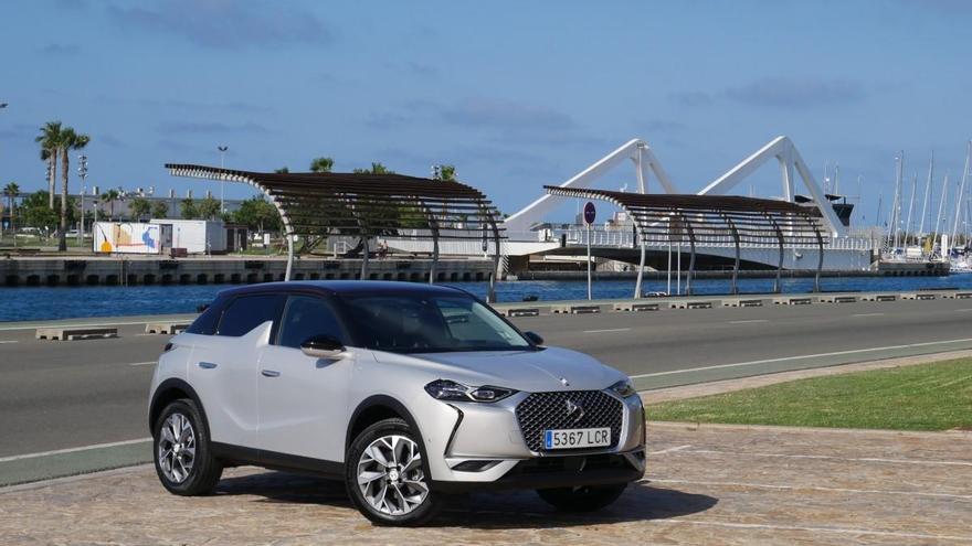 Cómo aumentar hasta un 35% la autonomía de tu coche eléctrico