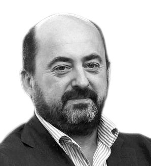 Manuel Torres Aguilar