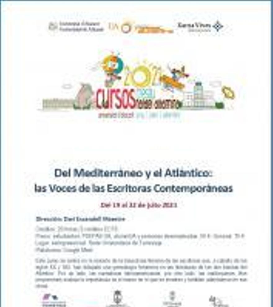 Perspectivas de lo insólito desde la voz de las narradoras latinoamericanas