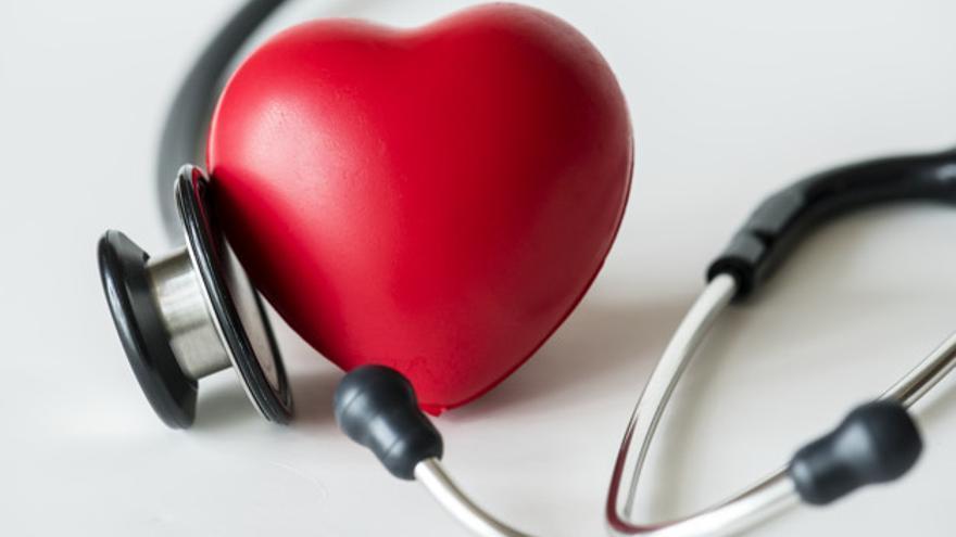 Chequeo cardiovascular en Alicante: la importancia de conocer cómo está el corazón