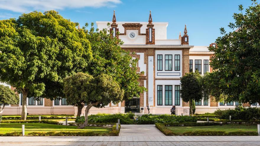 El Ayuntamiento de Málaga, condenado a pagar 1,8 millones por un museo fallido