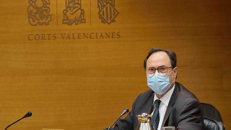 Soler rechaza la aplicación inmediata de la tasa turística para no cargar al sector