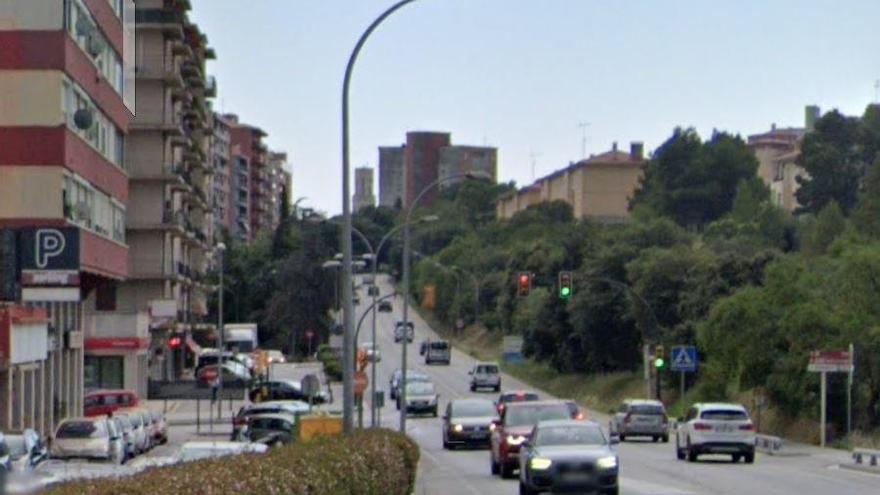 Telefónica desplegarà el 5G a Figueres i Llers abans de finals d'any