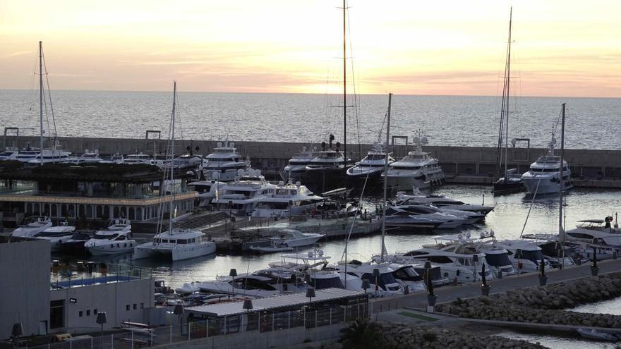 El sector de lujo clama por coordinación para salvar el turismo en Mallorca