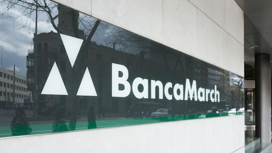 Banca March y PwC asesoran a 140 empresas para agilizar su acceso a los fondos europeos