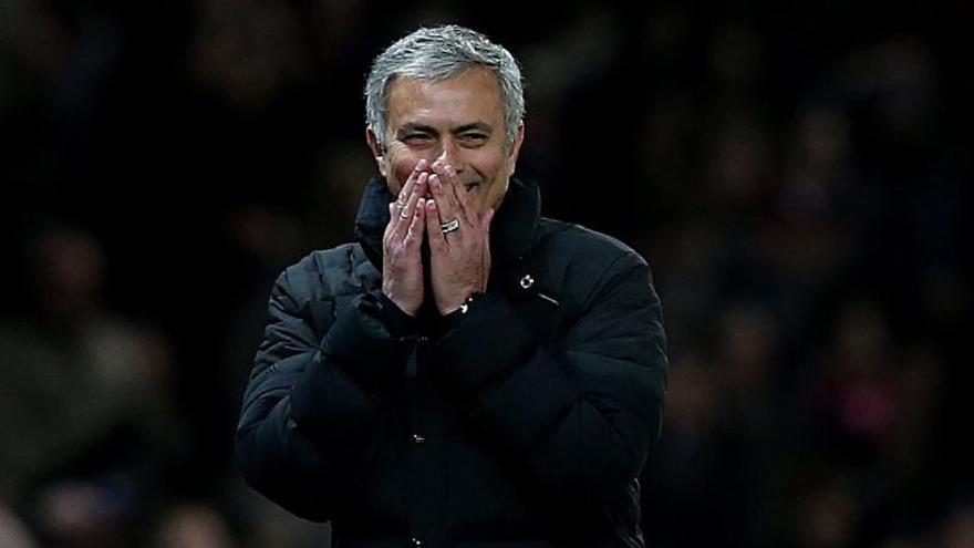 El Manchester United supera Barça i Madrid com el club més ric del món