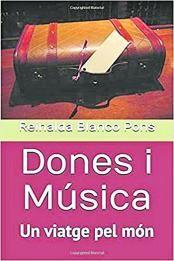Un viatge musical
