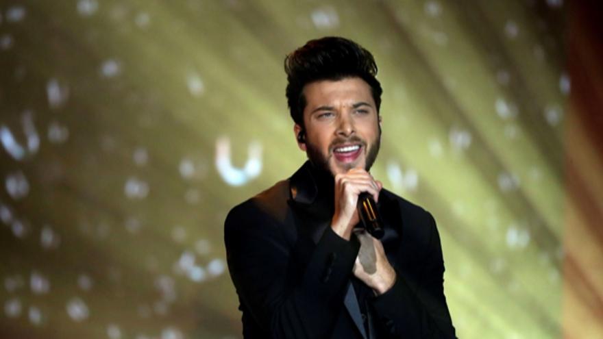 ENCUESTA | ¿Cuántos puntos le darías a España en Eurovisión?