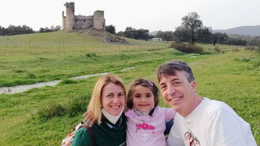 El turismo regional y la clientela local alivian la situación de la hostelería en Monesterio